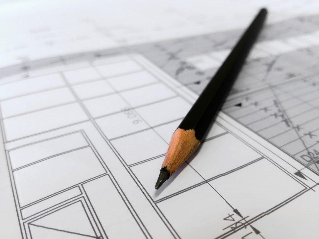 new build developer in Surrey